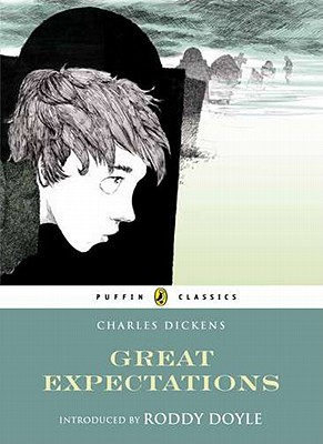 Great Expectations By Dickens, Charles/ Doyle, Roddy (INT)